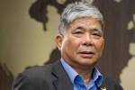 Chủ tịch tập đoàn Mường Thanh bị khởi tố