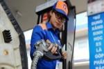 Tăng giá xăng A95 lên hơn 21.000 đồng/lít từ hôm nay