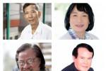 Thủ tướng đề nghị phong tặng, truy danh cho 199 nghệ sĩ nhân dân, ưu tú