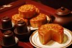 11 năm liên tiếp Mondelez Kinh Đô xuất khẩu bánh trung thu sang Mỹ