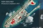 Trung Quốc đang gây sức ép trong đàm phán COC