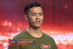 Trấn Thành bị tố 'nhắc bài', thiếu kiến thức trong show Siêu trí tuệ Việt Nam