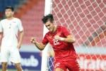 HLV Park Hang-seo nói gì sau thất bại của U23 Việt Nam trước Triều Tiên?