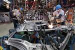 Chuyên gia: EVFTA là ''đòn bẩy'' thu hút nguồn đầu tư có chất lượng
