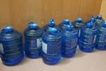 Nữ cổ đông góp vốn lập 'siêu' DN 144 nghìn tỷ đồng làm nghề bán nước