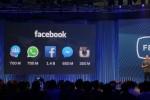 Sự kiện quan trọng của Facebook bị hủy do corona