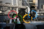 Nhật Bản dốc toàn lực đối phó Covid-19 để Olympic diễn ra