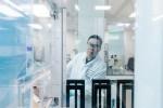 Bóc trần tuyên bố sai về thuốc kháng Covid-19