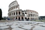 Cập nhật COVID-19 ở châu Âu: Ý 52 người chết, EU báo động cao