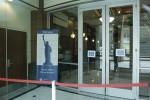 Bộ An ninh Nội địa Mỹ đóng cửa văn phòng vì Covid-19
