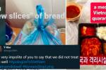 Đài Hàn Quốc lên tiếng sau bản tin dậy sóng dân mạng Việt Nam