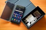 Điện thoại Android nào mất giá ít nhất
