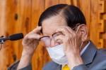 Hàn Quốc đột kích, ép giáo chủ Tân Thiên Địa xét nghiệm