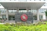Kiến nghị xử lý trách nhiệm Bộ GD&ĐT để xảy ra sai phạm tại ĐH Ngoại thương
