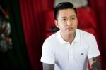 Từ Mỹ về Việt Nam, Tuấn Hưng khai báo y tế online được dân mạng khen ngợi