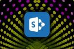 Microsoft SharePoint dính lỗ hổng nghiêm trọng