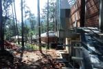 'Nuốt' rừng phòng hộ, xây biệt thự sai phép
