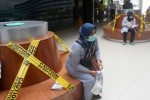 Covid-19: Số người chết ở Indonesia cao nhất Đông Nam Á, Bangkok đóng cửa mọi trung tâm thương mại