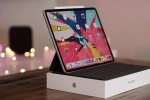 iPad Pro 2020 không mạnh hơn thế hệ cũ