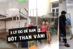 Ba lý do để du học sinh ngừng than vãn các khu cách ly Việt Nam