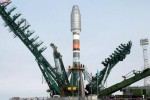 Tên lửa Nga mang cùng lúc 34 vệ tinh lên quỹ đạo
