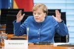 Tỷ lệ tử vong vì virus cực thấp ở Đức gây bối rối cho giới chuyên gia