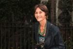 Công chúa Tây Ban Nha tử vong do nCoV