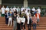 Thêm 27 bệnh nhân ra viện, Việt Nam đã chữa khỏi cho 52 ca mắc COVID-19