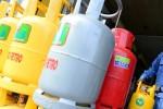 TP.HCM giảm giá gas, miễn giảm tiền nước từ hôm 1/4