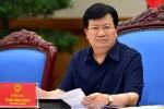 Phó Thủ tướng: Sản xuất được máy thở trong nước có ảnh hưởng sống còn