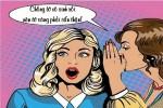 Vợ ngừa thai vì chồng vô sinh
