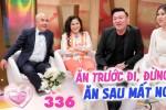 Vừa phát truyền hình, vừa đăng mạng: Game show Việt tự giết mình?