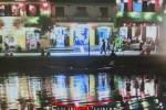 Netflix gỡ bộ phim có cảnh chú thích Hội An thành Trung Quốc