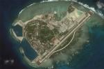 Trung Quốc âm mưu độc chiếm Biển Đông bằng đường băng, bắp cải