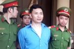 Năm người buôn ma túy ở Sài Gòn lĩnh án tử hình