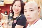 Vợ Đường 'nhuệ' tiếp tục bị khởi tố