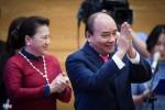 Thủ tướng Nguyễn Xuân Phúc: Phải đưa ASEAN vượt qua giai đoạn này