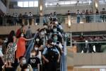 Luật an ninh Hong Kong vừa áp dụng có gì đặc biệt?