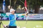 Việt Nam chỉ tổ chức tối đa 40 môn tại SEA Games 31
