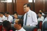 Thi hành án vụ Vũ 'nhôm' ở Đa Phước, nhiều doanh nghiệp sẽ phá sản