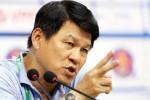 HLV Sài Gòn FC tiến cử bốn học trò cho thầy Park