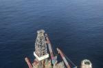 Việt Nam phát hiện mỏ dầu khí Kèn Bầu có trữ lượng lớn