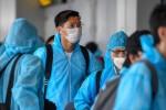 Chanathip đeo băng đội trưởng CLB Nhật Bản, Văn Hậu xem như thất bại ở Hà Lan