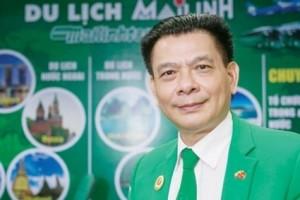 Doanh nhân Việt nói gì về làn sóng Covid-19 thứ hai