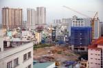Việt Nam tiếp tục là điểm đến mới của các nhà đầu tư châu Á
