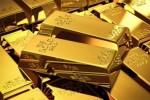 Giá vàng hôm nay 20/8: Nhà đầu tư chốt lời, vàng lao dốc không phanh