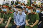 29 người ra tòa trong vụ án ở Đồng Tâm