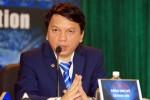 VFF chính thức lên tiếng về trường hợp Filip Nguyễn