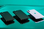 Đừng mua iPhone lúc này