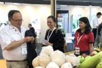 Hàng Việt giảm phụ thuộc thị trường Trung Quốc